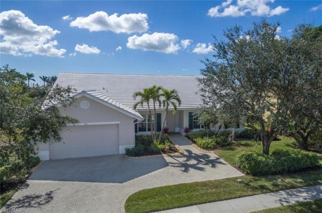172 Venus Cay, Naples, FL 34114 (#218010949) :: Equity Realty