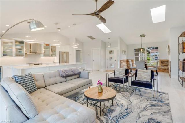 28378 Tasca Dr, Bonita Springs, FL 34135 (MLS #218010950) :: The New Home Spot, Inc.