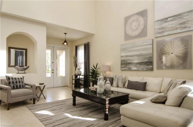 5006 Fairhaven Ln, Naples, FL 34109 (MLS #218011031) :: The New Home Spot, Inc.