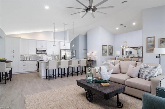 35 4th St, Bonita Springs, FL 34134 (MLS #218011180) :: The New Home Spot, Inc.