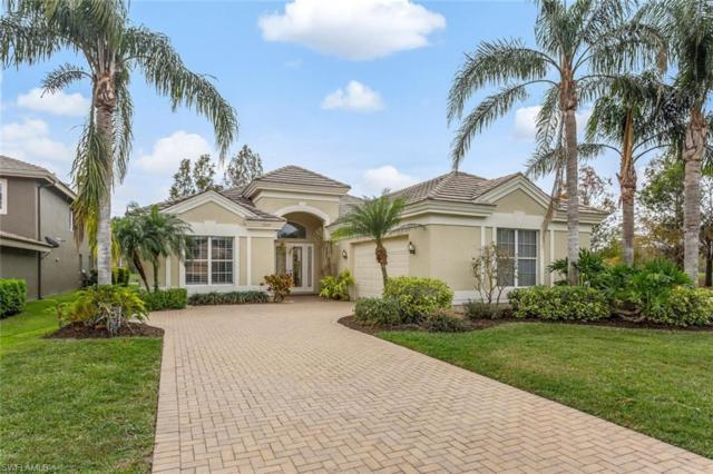 3024 Olde Cove Way, Naples, FL 34119 (#218011298) :: Equity Realty
