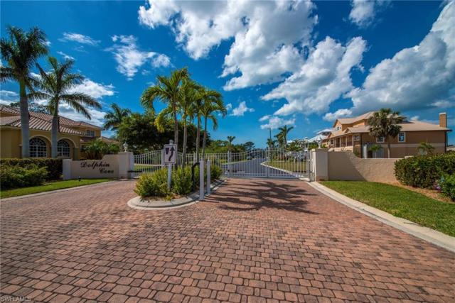 231 Dolphin Cove Ct, Bonita Springs, FL 34134 (#218011373) :: Equity Realty