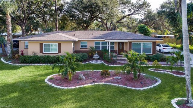 1340 Braman Ave, Fort Myers, FL 33901 (MLS #218011465) :: The New Home Spot, Inc.