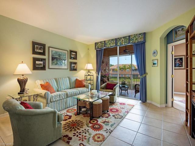 9601 Spanish Moss Way #3622, Bonita Springs, FL 34135 (MLS #218011494) :: The New Home Spot, Inc.