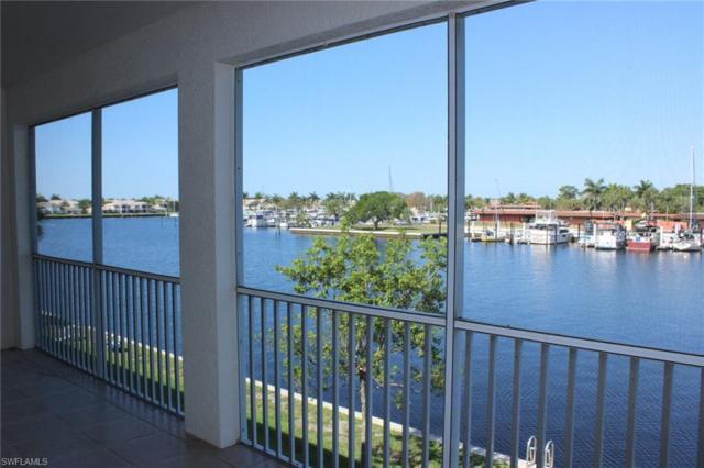 385 Stella Maris Dr N #2707, Naples, FL 34114 (MLS #218011548) :: The New Home Spot, Inc.