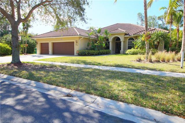 8130 Wilshire Lakes Blvd, Naples, FL 34109 (#218011581) :: Equity Realty