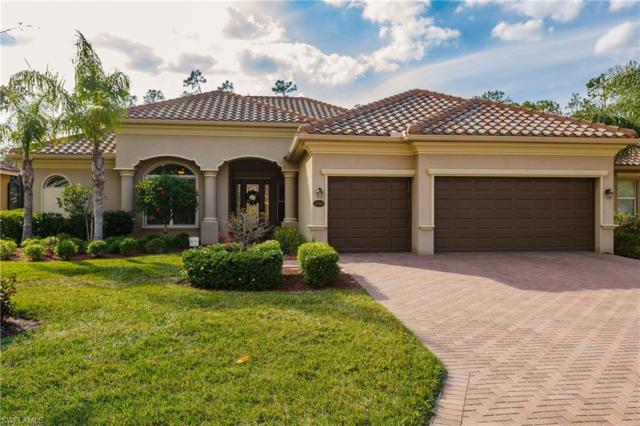 21040 Bosco Ct, Estero, FL 33928 (MLS #218011592) :: The New Home Spot, Inc.