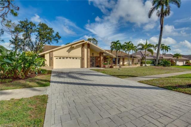 2408 Kings Lake Blvd, Naples, FL 34112 (MLS #218011678) :: The New Home Spot, Inc.
