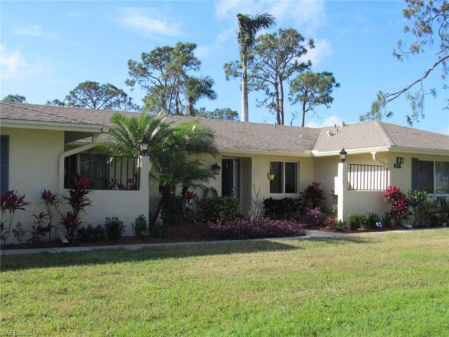 66 Glades Blvd #1382, Naples, FL 34112 (MLS #218011811) :: The New Home Spot, Inc.