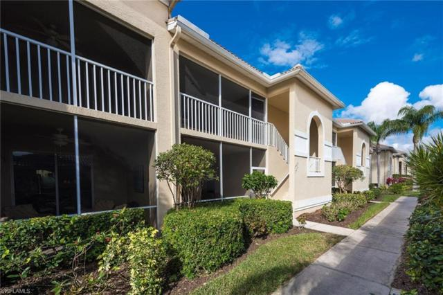 3665 Buttonwood Way #1415, Naples, FL 34112 (#218011853) :: Equity Realty