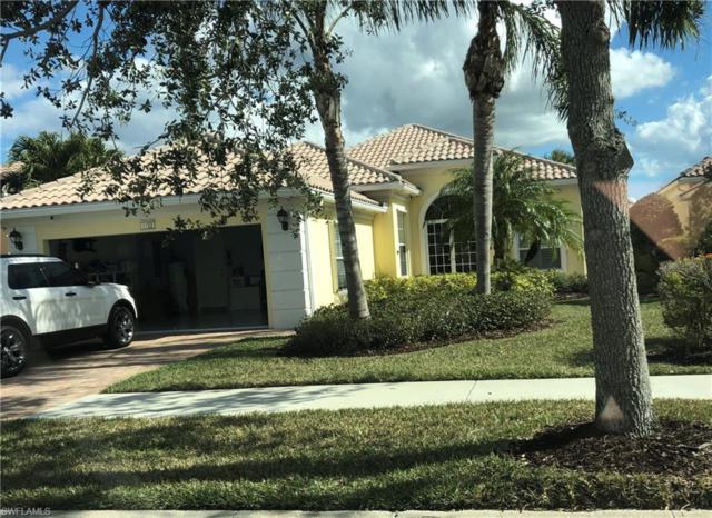 7722 Hernando Ct, Naples, FL 34114 (MLS #218011902) :: The New Home Spot, Inc.