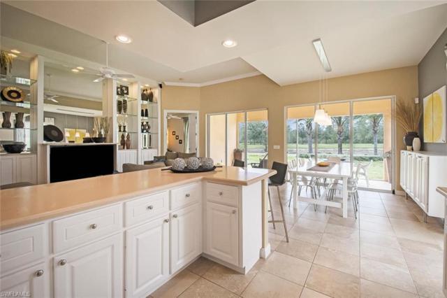 8710 Ferrara Ct, Naples, FL 34114 (MLS #218012033) :: The New Home Spot, Inc.