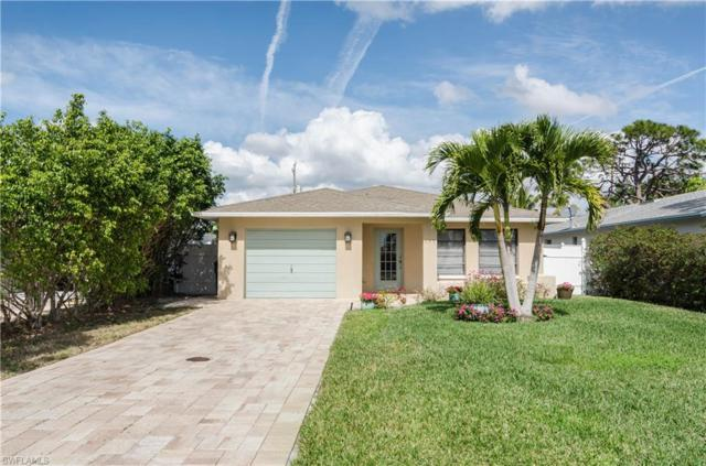 689 97th Ave N, Naples, FL 34108 (MLS #218012038) :: The New Home Spot, Inc.