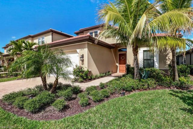 14319 Tuscany Pointe Trl, Naples, FL 34120 (#218012046) :: Equity Realty