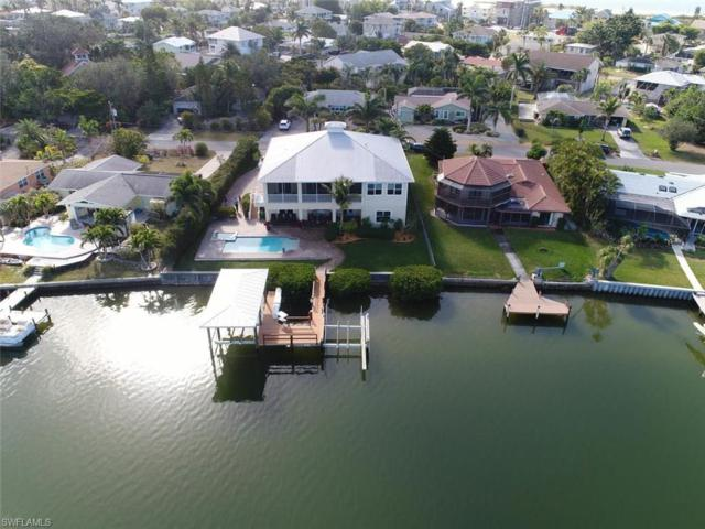 8051 Lagoon Rd, Fort Myers Beach, FL 33931 (MLS #218012124) :: The New Home Spot, Inc.