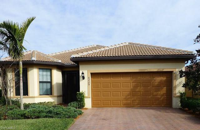 6229 Victory Dr, AVE MARIA, FL 34142 (MLS #218012161) :: The New Home Spot, Inc.