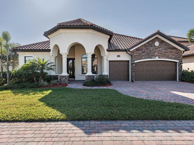 9565 Siracusa Ct, Naples, FL 34113 (#218012180) :: Equity Realty