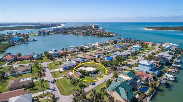 197 Tahiti Cir, Naples, FL 34113 (#218012195) :: Equity Realty