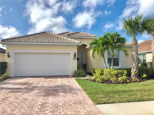8614 Palermo Ct, Naples, FL 34114 (MLS #218012229) :: The New Home Spot, Inc.