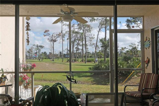 111 Palm Dr #1, Naples, FL 34112 (MLS #218012231) :: The New Home Spot, Inc.