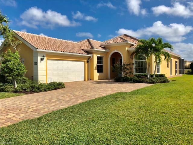 7062 Toscana Ct, Naples, FL 34114 (MLS #218012238) :: The New Home Spot, Inc.