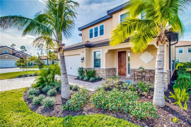 14596 Tuscany Pointe Trl, Naples, FL 34120 (#218012283) :: Equity Realty