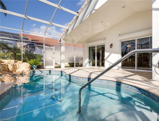 9580 Lismore Ln, Estero, FL 33928 (MLS #218012297) :: The New Home Spot, Inc.