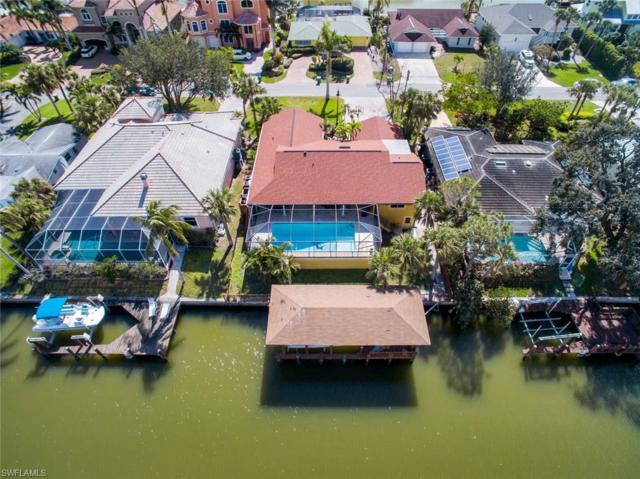 425 Germain Ave, Naples, FL 34108 (#218012308) :: Equity Realty