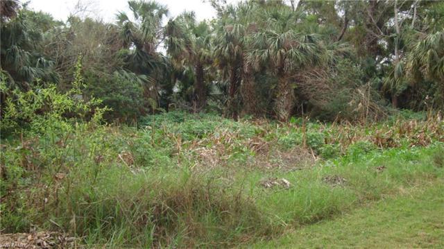 319 Washington Ave, Lehigh Acres, FL 33936 (MLS #218012332) :: Florida Homestar Team