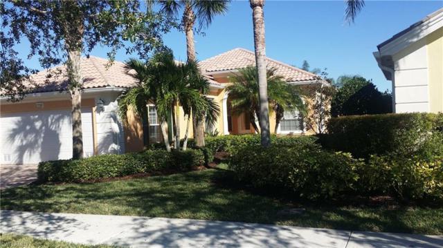 7743 Tommasi Ct, Naples, FL 34114 (MLS #218012370) :: The New Home Spot, Inc.