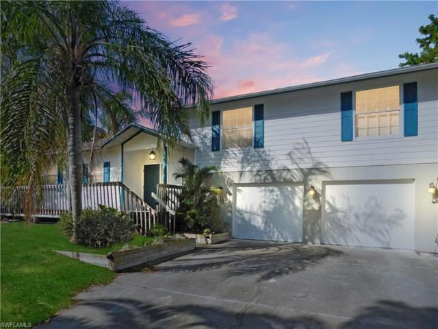 28140 Meadowlark Ln, Bonita Springs, FL 34134 (#218012383) :: Equity Realty