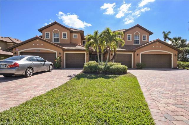 6637 Alden Woods Cir #202, Naples, FL 34113 (#218012457) :: Equity Realty