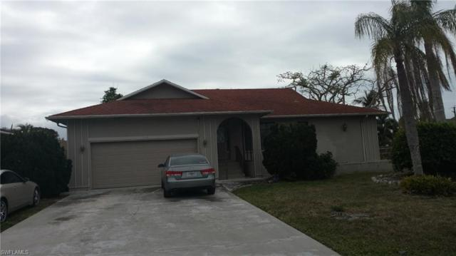 504 99th Ave N, Naples, FL 34108 (MLS #218012497) :: The New Home Spot, Inc.