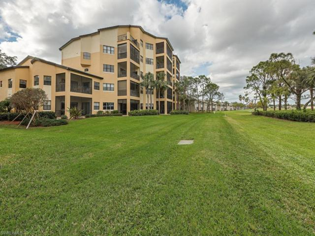 200 Vintage Cir D-304, Naples, FL 34119 (#218012520) :: Equity Realty
