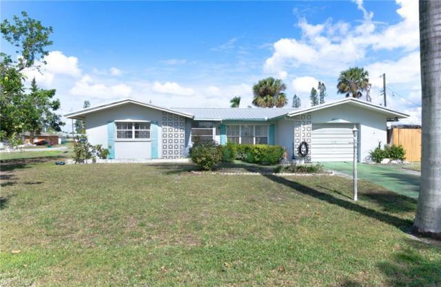 4411 22nd Pl SW, Naples, FL 34116 (MLS #218012534) :: The New Home Spot, Inc.