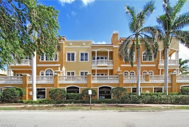 617 6th Ave S, Naples, FL 34102 (MLS #218012580) :: The New Home Spot, Inc.
