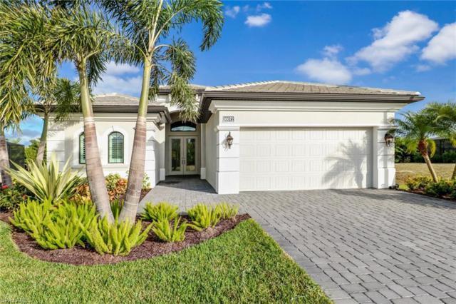 26 3rd St, Bonita Springs, FL 34134 (#218012673) :: Equity Realty