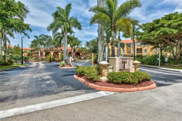 23600 Walden Center Dr #210, Estero, FL 34134 (MLS #218012694) :: The New Home Spot, Inc.