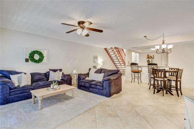 780 Meadowland Dr E, Naples, FL 34108 (MLS #218012759) :: The New Home Spot, Inc.