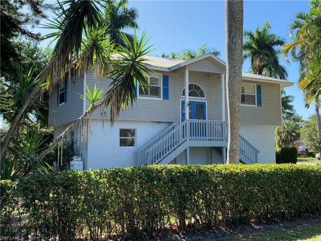 684 12th St N, Naples, FL 34102 (MLS #218012770) :: RE/MAX Realty Group
