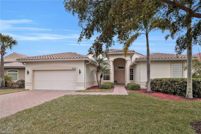 9077 Whitfield Dr, Estero, FL 33928 (#218012827) :: Equity Realty