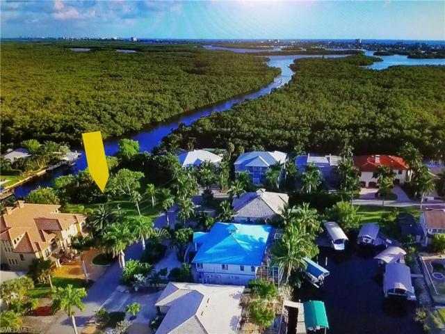 11631 Isle Of Palms Dr, Fort Myers Beach, FL 33931 (MLS #218012834) :: The New Home Spot, Inc.