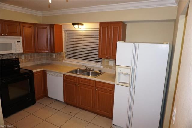 2370 41st St SW C1, Naples, FL 34116 (MLS #218012881) :: The New Home Spot, Inc.