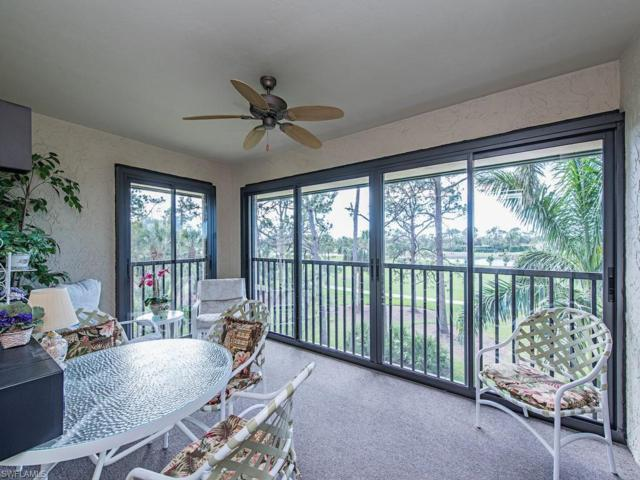 1432 Wildwood Ln #1432, Naples, FL 34105 (MLS #218013009) :: RE/MAX Realty Group