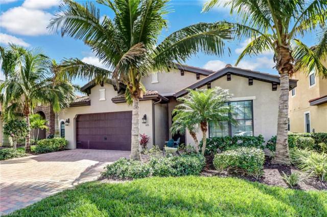 11131 St Roman Way, Bonita Springs, FL 34135 (#218013020) :: RealPro Realty
