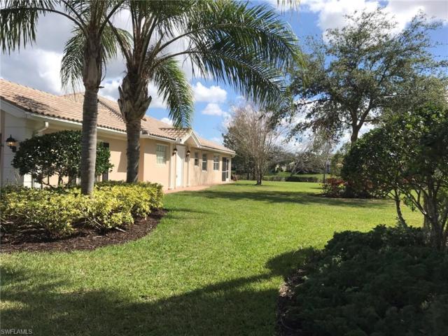 15335 Upwind Dr, Bonita Springs, FL 34135 (MLS #218013033) :: The New Home Spot, Inc.