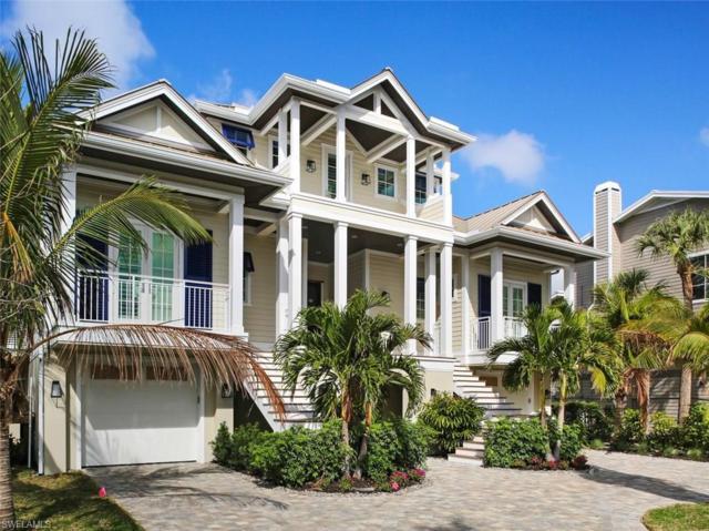 65 Southport Cv, Bonita Springs, FL 34134 (MLS #218013119) :: RE/MAX Realty Group