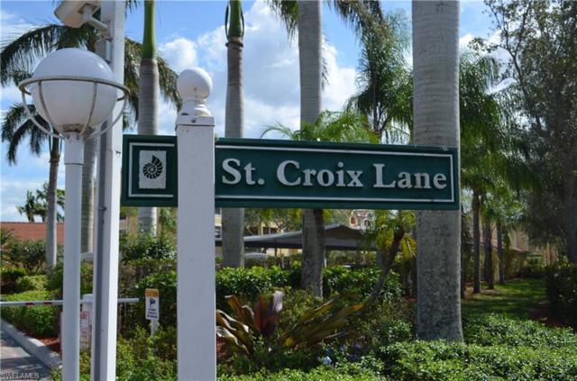 4645 Saint Croix Ln #1315, Naples, FL 34109 (MLS #218013200) :: The New Home Spot, Inc.