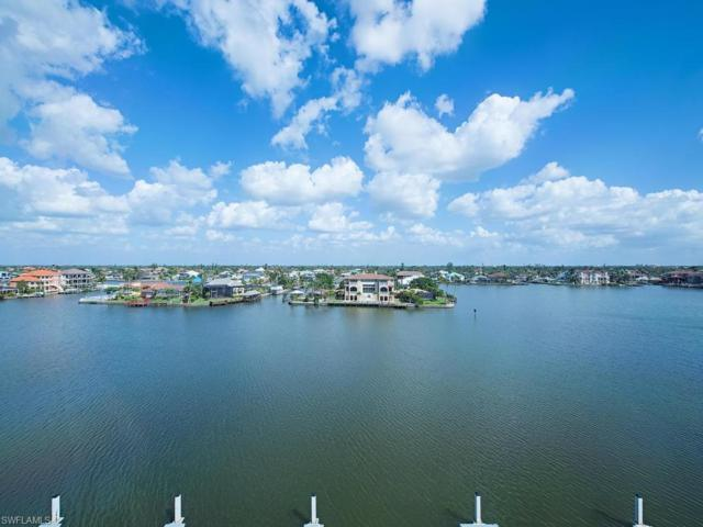 9790 Gulf Shore Dr #506, Naples, FL 34108 (#218013207) :: Equity Realty