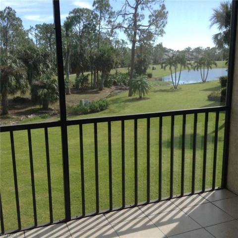 7200 Coventry Ct #104, Naples, FL 34104 (MLS #218013210) :: The New Home Spot, Inc.